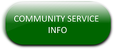 Community Service Hour Information